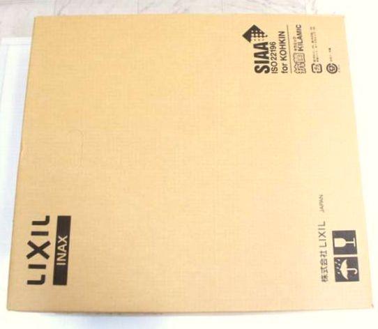 LIXIL/イナックス シャワートイレ CW-KA21-BW1