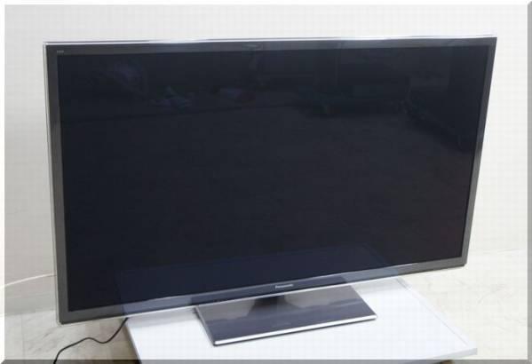 【Panasonic】55V型プラズマテレビ TH-P55GT5