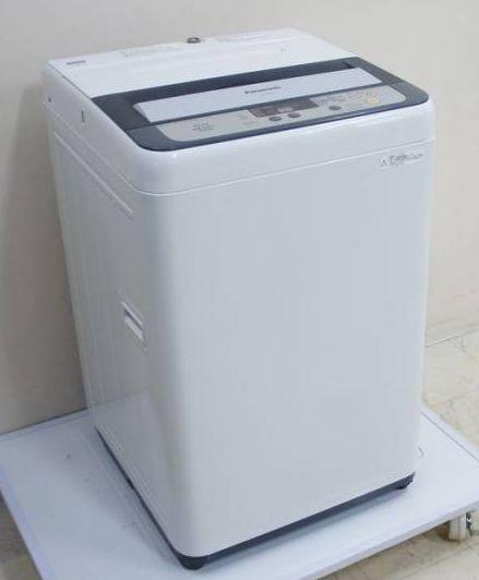 パナソニック 全自動洗濯機 NA-F50B7
